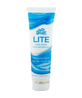 Wet Stuff Lite 90g
