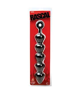 Rascal Toys Rascal Links