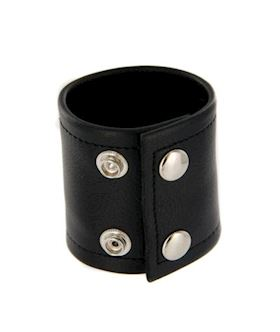 Soft Leather Ball Stretcher