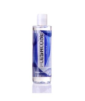Fleshlube Waterbased - 1 oz