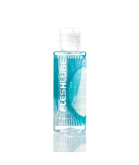 Fleshlube Ice - 4 oz
