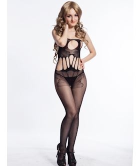 Bodystockings