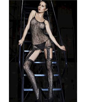 Scandalous Bodystocking