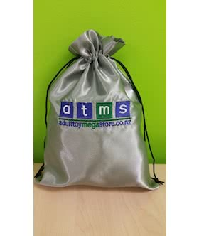 ATMS Toy Bag