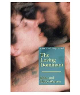 The Loving Dominant- New and Improved