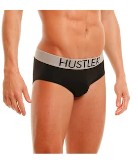 Hustler Men Brief