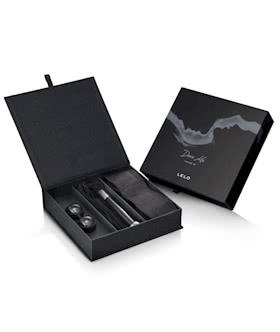 Lelo Dare Me Pleasure Set