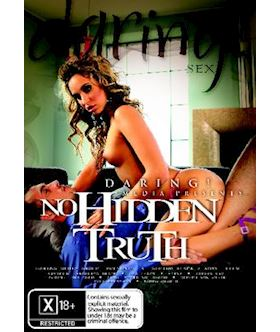 No Hidden Truth