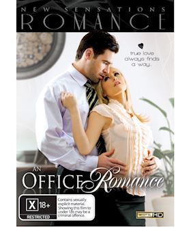 An Office Romance