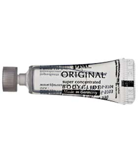 Pjur Original 4ml Tube