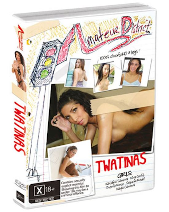 Adult Toys And Dvd 51
