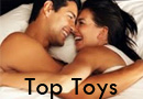 top couples toys
